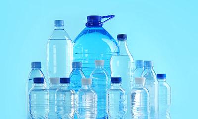 Опасность бутилированной воды | статьи на сайте Экомастер